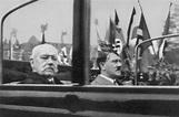Esslingen: Linken-Antrag gescheitert: Hindenburg bleibt ...