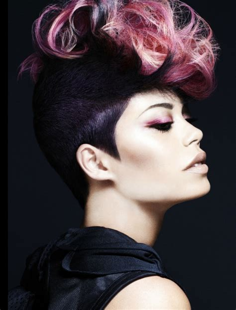 Incredible Hair Color Ideas For 2013 Summer Hairstyles