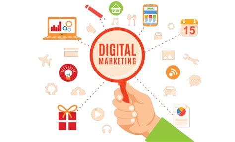 digital market course digital marketing course in delhi kolkata bangalore