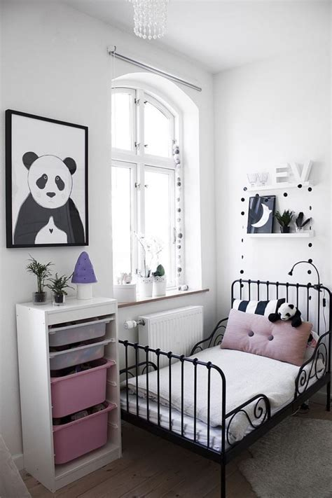 chambre de filles 17 meilleures idées à propos de chambres de fille