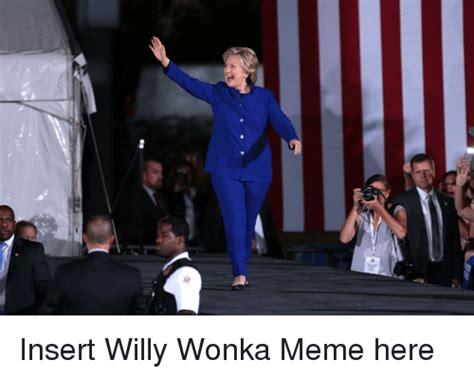 Willy Wonka Meme 25 Best Memes About Wonka Meme Wonka Memes