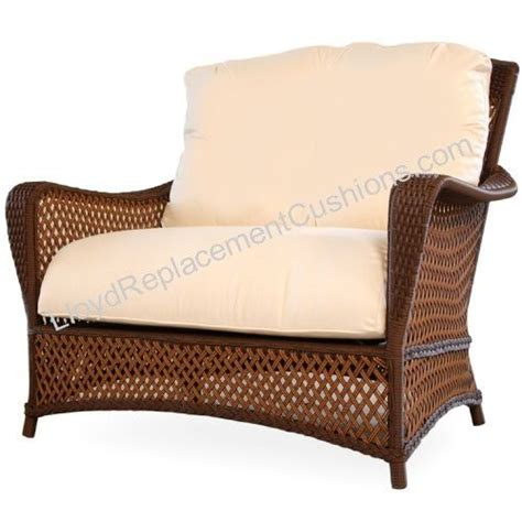 Grand Resort Outdoor Furniture Replacement Cushions by 100 Grand Resort Outdoor Furniture Replacement Cushions