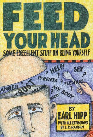 feed  head  excellent stuff