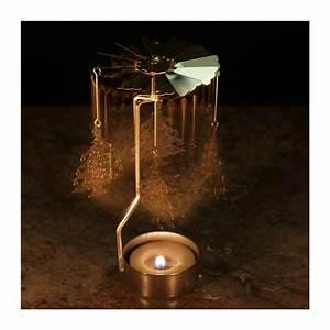 Bougies De Noel : man ge bougie sapins de no l ~ Melissatoandfro.com Idées de Décoration