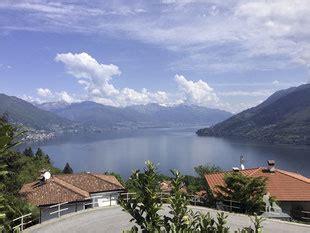 lago maggiore mit hund lago maggiore wanderung mit hund cannobio zur kirche st agata wandern mit hund