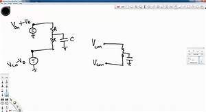 Latching Relay Wiring Diagram Dayton