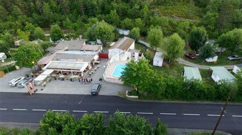 chambre d hote la roche sur yon cing gorges du tarn avec piscine cing tarn 3