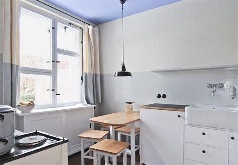 Haus Kaufen Berlin Bruno Taut new property bruno taut house in berlin journal