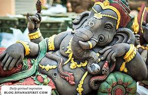 Don't Forget These 10 Rules When Placing Your Ganesha At