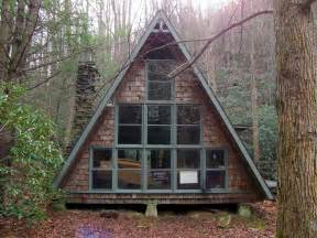 a frames homes rattreks 187 creek 12 3 2011