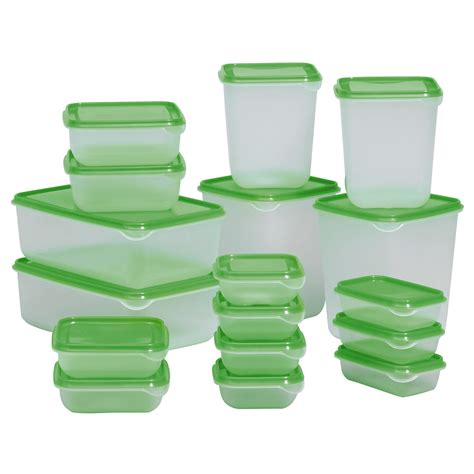 container cuisine food storage containers products ikea