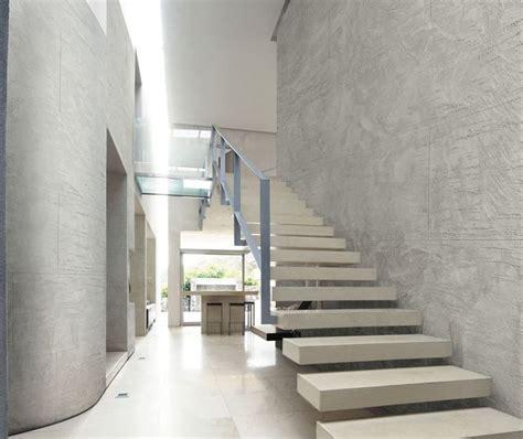 pitture per interni particolari pitture murali per interni come dipingere casa casa fai
