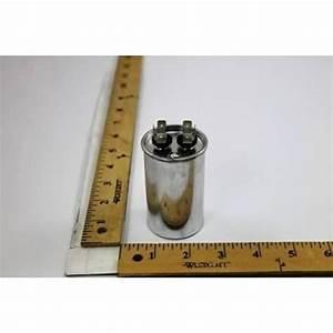2mfd 440v Capacitor For Amana