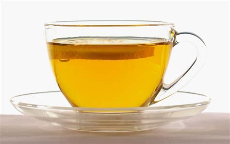 Tea  Tea Wallpaper (13892975) Fanpop