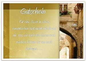 Text Gutschein Essen : stop tinnitus spruche gutschein essen gehen ~ Markanthonyermac.com Haus und Dekorationen