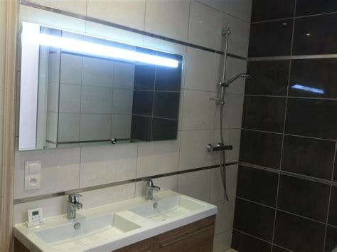 installateur salle de bains r 233 gion strasbourg erkol carrelage