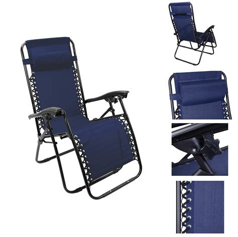 lounge chair recliner reclining patio pool beach outdoor