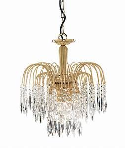 Luminaire Design Pas Cher : lustre pas cher ~ Dailycaller-alerts.com Idées de Décoration
