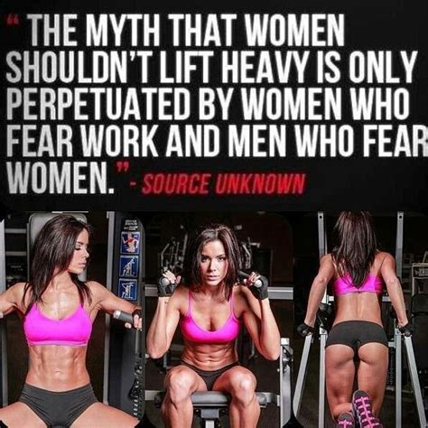 Girl Gym Memes - weight lifting women memes the truth hurts fitness memes pinterest fitness memes