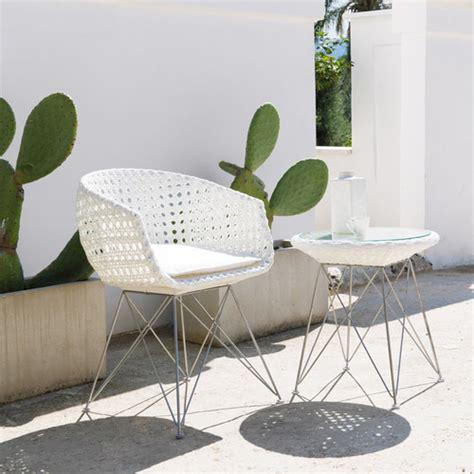 s 233 lection de mobilier d ext 233 rieur pour terrasse et jardin