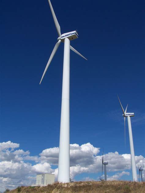Energia Eolica Wikipedia