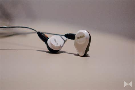 in ear kopfhörer test fostex te04 test in ear kopfh 246 rer f 252 r unter 100