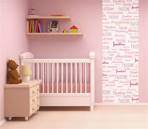 papier peint tendance chambre tendance papier peint chambre