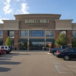 barnes and noble arbor barnes noble book sellers 32 fotos y 40 rese 241 as
