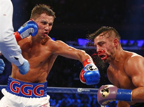 mayweather house gennady golovkin takes david lemieux 39 s ibf middleweight