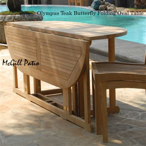 teak wood table and chairs teak round patio table and chairs set tableteak tables san