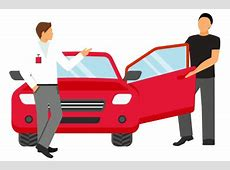 Vehicle Delivery Test Drive At Home Used Cars For Sale