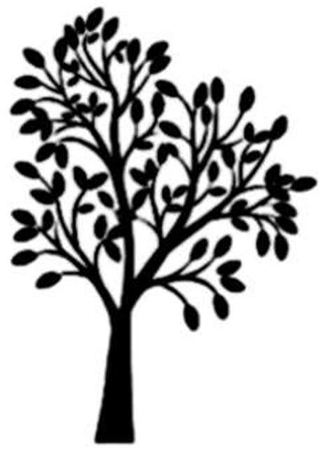 la symbolique de arbre