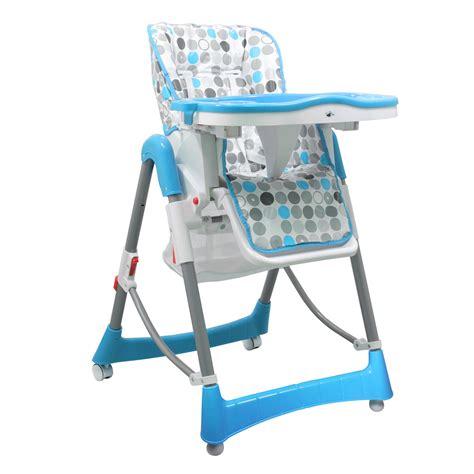 chaise haute bébé pliable monsieur bébé chaise haute ptit lou monsieur bébé