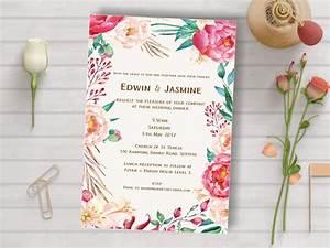 invitations captivating wedding invitation cards ideas With cheap wedding invitations singapore