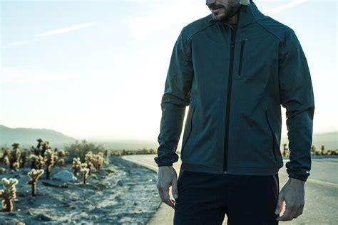 The 15 Best Lightweight Spring Jackets For Men