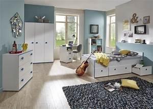 Platzsparende Möbel Für Jugendzimmer : jugendzimmer komplett set f r m dchen jungen m bel ~ Bigdaddyawards.com Haus und Dekorationen
