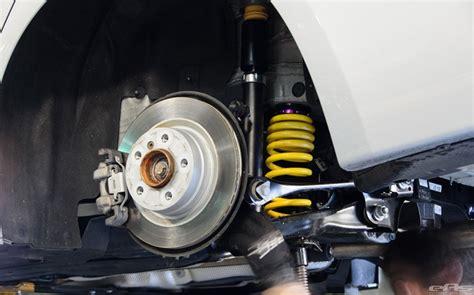 bmw   build  european auto source