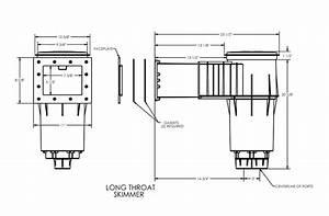 Triple Beam Balance Parts Diagrampolaris Pb4 60 Parts