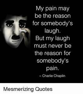 25+ Best Memes About Quots | Quots Memes
