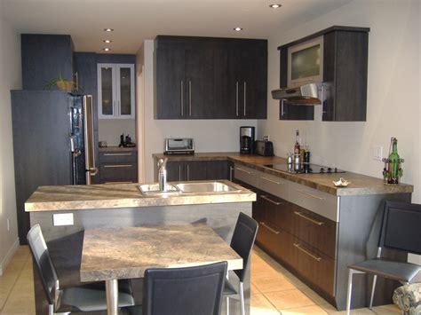 changer porte d armoire de cuisine modèles d 39 armoires de cuisine sur mesure à québec