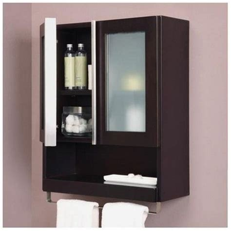 Bathroom Small Wall Cabinets by Bathroom Wall Cabinet Bathroom Accessories 8 Awesome