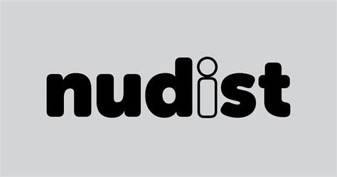 designer challenges   create logos  hidden