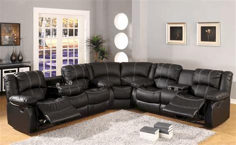 top   reclining sofas