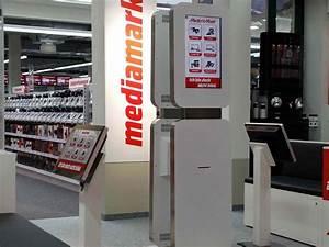 Induktionskochfeld Bei Media Markt : multichannel wie media markt seine kunden in bern begeistern will invidis ~ Indierocktalk.com Haus und Dekorationen