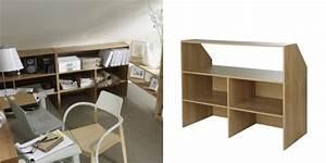 Meuble Pour Comble : meubler immobilier en image ~ Edinachiropracticcenter.com Idées de Décoration
