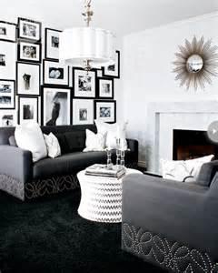 Marilyn Monroe Bedroom Furniture Image
