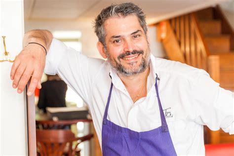 cuisine toscane idees modernes de cuisine toscane