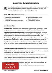 evaluating expressions worksheets all worksheets passive aggressive and assertive communication worksheets printable