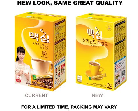 If you like my videos give me a comment if not please don't hate. Maxim Mocha Gold Korean Instant Coffee - 100pks | eBay