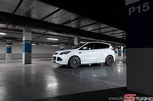 Ford Kuga Tuning : 12525278 563611097149774 8887335824918910562 o kuga from ~ Kayakingforconservation.com Haus und Dekorationen
